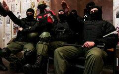 Фото Алексея Темченко с сайта vesti.ua