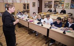 Фото с сайта mon.gov.ru