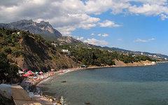 Фото Tiia Monto с сайта wikimedia.org