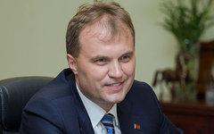 Евгений Шевчук. Фото Kodru с сайта wikimedia.org