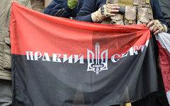 Фото Мстислава Чернова с сайта wikimedia.org