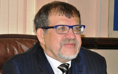 Аркадий Пономарев. Фото с сайта er.ru