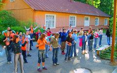 Фото с сайта dumskaya.net