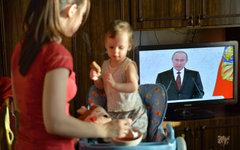 © РИА Новости, Алексей Мальгавко