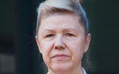 Елена Мизулина. Фото Дмитрия Рожкова с сайта wikimedia.org