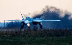 © РИА Новости,Александр Вильф