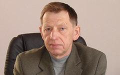 Сергей Зеленов. Фото с сайта admbi.ru