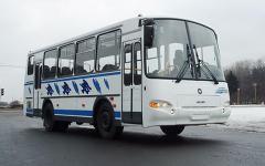 Фото с сайта busmarket24.ru