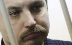 Михаил Косенко © РИА Новости,Алексей Ничукин