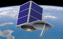 Изображение с сайта space-x.ru