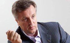 Валентин Наливайченко. Фото с сайта zz.te.ua