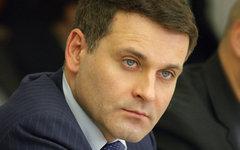 Константин Цыбко. Фото с сайта er.ru