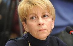 Елизавета Глинка © РИА Новости, Кирилл Каллиников