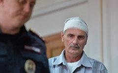 Юрий Ратько © РИА Новости, Алексей Мальгавко