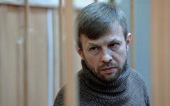 Евгений Урлашов © РИА Новости, Максим Блинов
