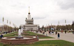 Фото Lite с сайта wikimedia.org