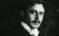 Борис Ливанов. Фото с сайта kino-teatr.ru