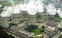 Фото ssr с сайта wikimedia.org