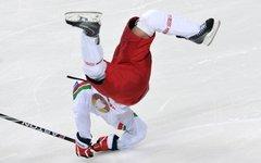 Михаил Грабовский © РИА Новости, Алексей Куденко