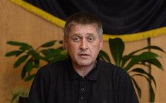 Вячеслав Пономарев © РИА Новости, Михаил Воскресенский