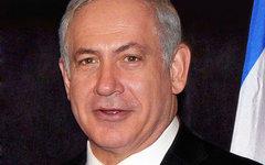 Биньямин Нетаньяху. Фото пользователя Flickr U.S. Department of State