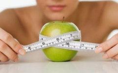 Фото с сайта diets.ru
