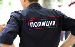 """Фото Дениса Яковлева c сайта <a href=""""http://www.livekuban.ru"""">livekuban.ru</a>"""