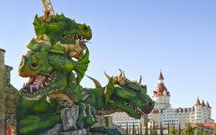 """Фото с сайта <a href=""""http://www.sochipark.ru"""">sochipark.ru</a>"""