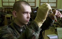 Фото с сайта tsogu.ru