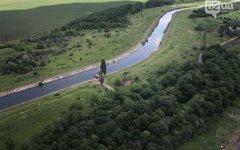 Канал Северский Донец — Донбасс. Фото с сайта 62.ua