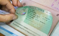 Фото с сайта profi-forex.org
