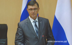 Фото предоставлено пресс-службой правительства Камчатского края