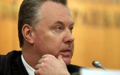 Александр Лукашевич. Фото с сайта er.ru