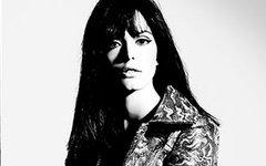 Стейси Мартин в рекламе Miu Miu. Фото пресс-службы компании