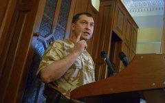 Валерий Болотов © РИА Новости, Евгений Биятов