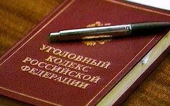 """Фото с сайта <a href=""""http://progorodsamara.ru/"""">progorodsamara.ru</a>"""