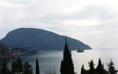 Фото с сайта resorts-crimea.com