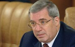 Виктор Толоконский. Фото с сайта er.ru