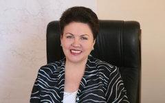 Фото пресс-службы Правительства Камчатского края