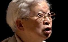 Ю Бен Ын. Фото с сайта sisainlive.com