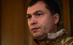Валерий Болотов © РИА Новости, Валерий Мельников