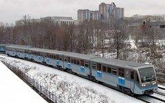 Фото с сайта zlngrd.ru