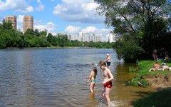 Фото с сайта travel2moscow.com