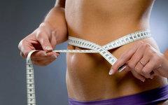 Фото с сайта bodysculptgoa.com