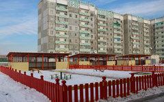 Фото с сайта mkyzyl.ru
