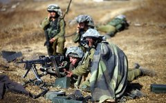 Фото с сайта eurasian-defence.ru