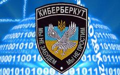 Фото с сайта cyber-berkut.org