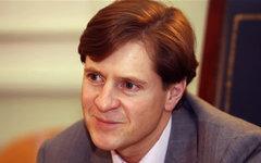 Андрей Бородин. Фото Алексей1979 с сайта wikimedia.org