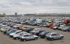 Фото с сайта avto.kazanfirst.ru