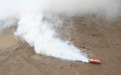 Фото с сайта chel24.com